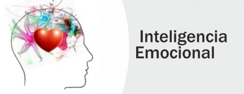 Curso : Inteligencia Emocional